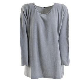 big-shirt-annabell-hellgrau-gr-42