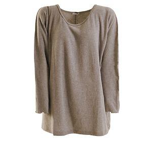 big-shirt-annabell-toffee-gr-44