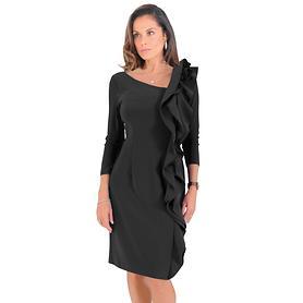 Kleid Valerie