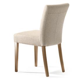 Loden-Stuhl Ella natur Hit, Deal 3002
