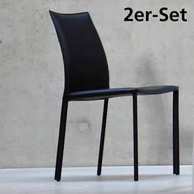 stuhl-anado-2-stk-schwarz