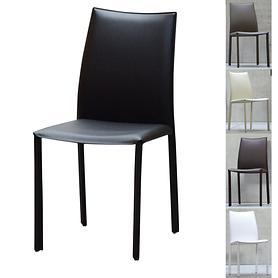 Stühle Anado