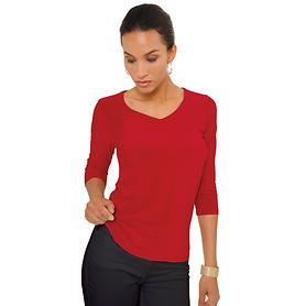 3-4-arm-shirt-alexa-rot-gr-42