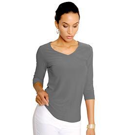 3-4-arm-shirt-alexa-grau-gr-40