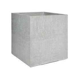 pflanzgefa-division-beton-h-84-cm