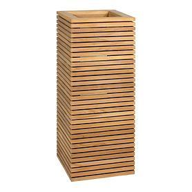 pflanzensaule-modulo-h-105-cm