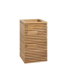 pflanzensaule-modulo-h-75-cm