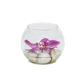 glaskugel-natural-illusion-pink-d-10-cm