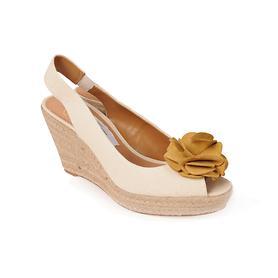 Sandalette Sinitta Bahama