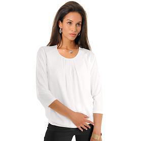 shirt-marzella-wei-gr-40