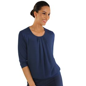 shirt-marzella-navy-gr-36