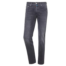 Futureflex-Jeans grau Gr. 28