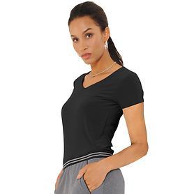 kurz-arm-shirt-alexa-gr-40