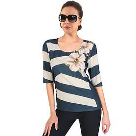 shirt-margaretha-gr-38