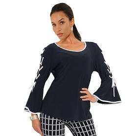 Shirt Maxine Gr.48