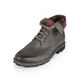 Stiefelette Naylor Top
