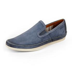 freizeit-slipper-vibe-jeansblau