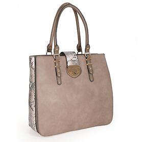 Handtasche Anja
