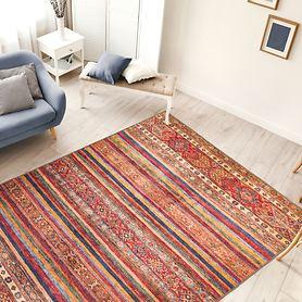 Teppich Faye