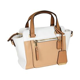 Handtasche Audrey