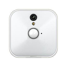 Batteriebetriebene Überwachungskamera Blink mit Bewegungssensor u. Alarmfunktion