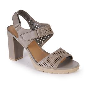 sandalette-pastina-estate-grau