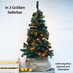 LED-Weihnachtsbaum Christmas Tree