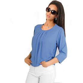 shirt-marzella-blau-gr-48
