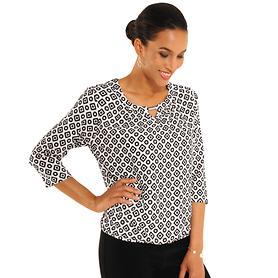 Shirt Helene