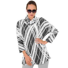 Pullover Jackie Gr. 36