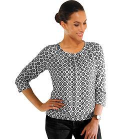 shirt-helena-schwarz-wei-gr-42