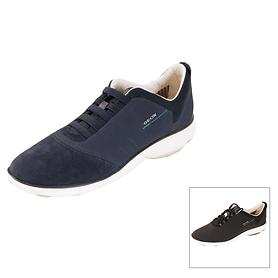 Schuhe Nebula