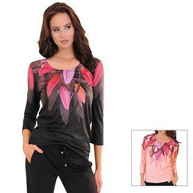 Shirt Lilie
