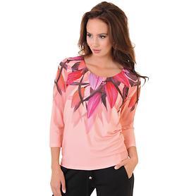 shirt-lilie-rose-gr-40