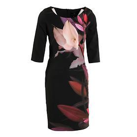 Kleid Elodie Gr. 42