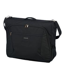 travelite Mobile, 110 cm, Kleidersack Classic, schwarz
