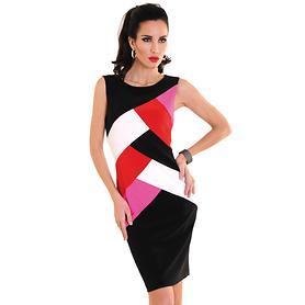 Kleid Cece