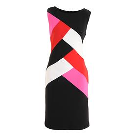Kleid Cece Gr. 38