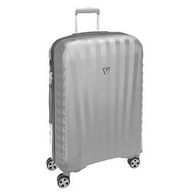 roncato-uno-zsl-premium-trolley-78-cm-anthrazit-grau
