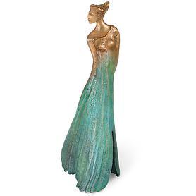 skulptur-ginkgo-androgyn-