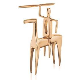 skulptur-pferd-mit-reiter-