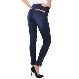 Jeans Clara Gr. 36