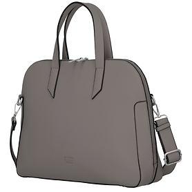 titan-barbara-pure-41-cm-businesstasche-grey
