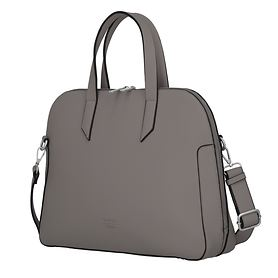 TITAN Barbara Pure Businesstasche, Grey