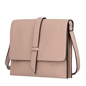 TITAN Barbara Pure Mini-Handtaschen 23 cm