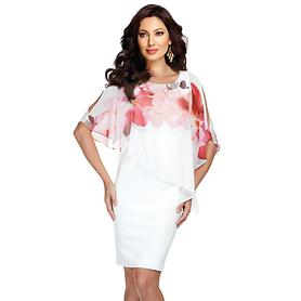Kleid Minka