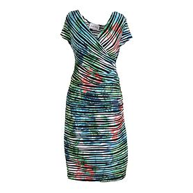 Kleid Sea Gr. 36