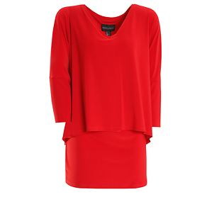 3-4-arm-shirt-nathalia-rot-gr-48