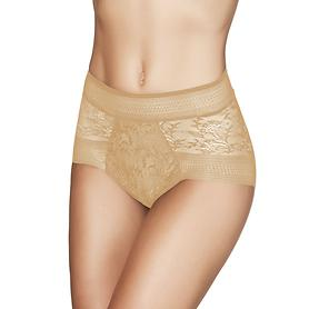 Taillenslip Magic nude Gr. M