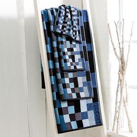 Handtuch-Serie Diego